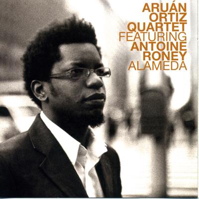 """Aruan Ortiz """"Alameda"""", 2009"""
