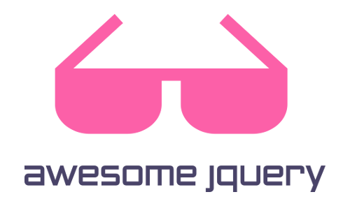 awesome-jquery