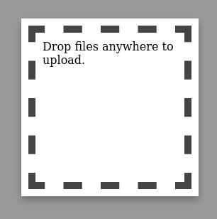 dropanywhere