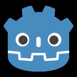 Gaussian Random's icon