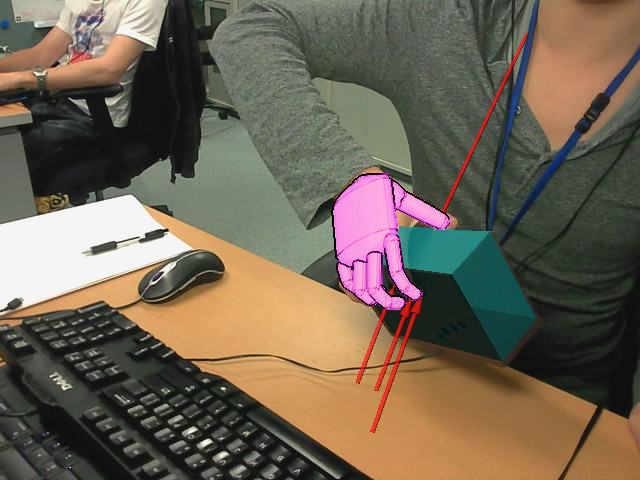 Towards Force Sensing from Vision: Observing Hand-Object Interactions to Infer Manipulation Forces (CVPR 2015) snapshot