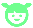 Clara Icon