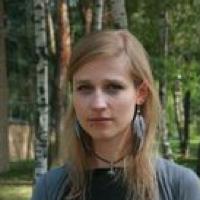 Kaja Milanowska