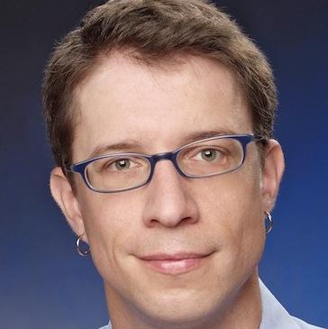 Markus Zapke