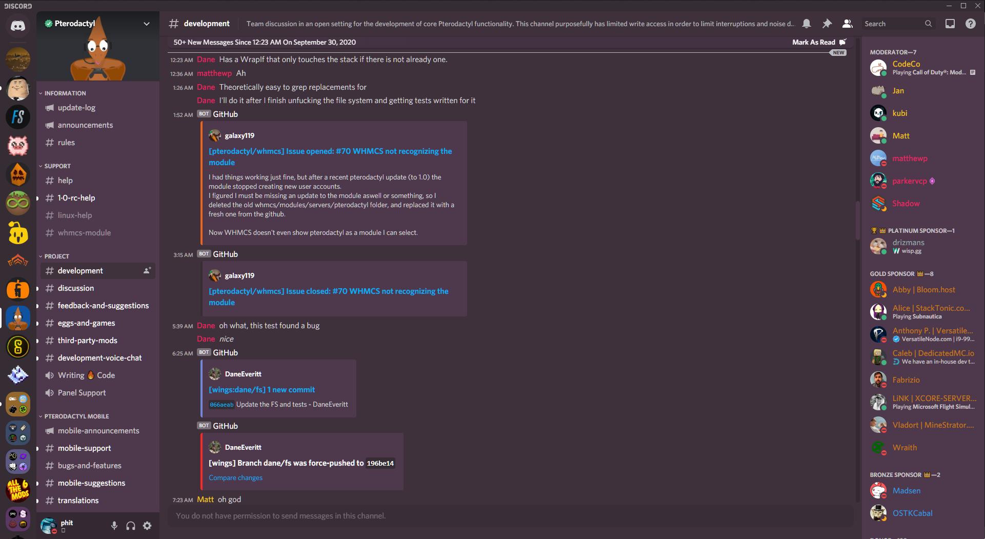 Themes · Jiiks/BetterDiscordApp Wiki · GitHub