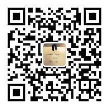 Phodal 微信公众号