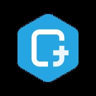 PHP.Gt logo