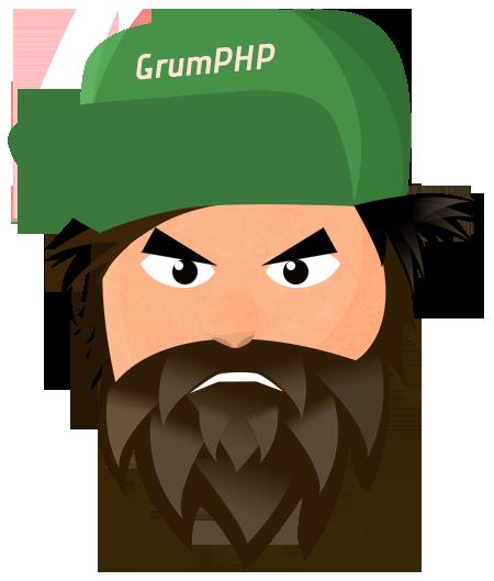 grumphp-grumpy.png