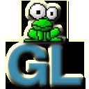 Phroggiesoft.phrogGLControl icon