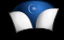 Phusion Juvia logo