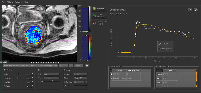 screenshots/sample_image.png