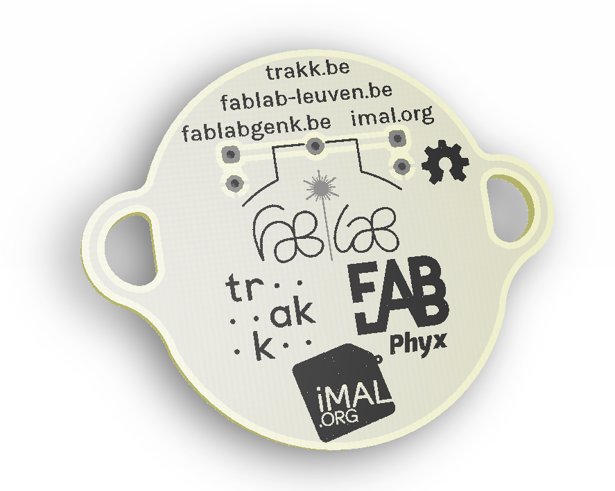 FABLAB_BADGE_00