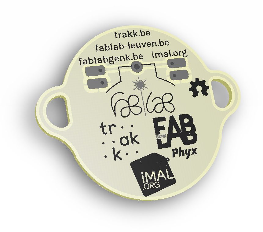 FABLAB_BADGE_01
