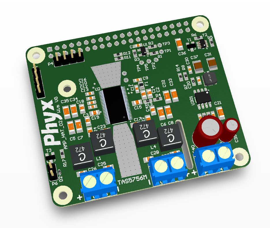 RPI_HAT_AMP_02_TOP