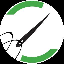 StitcherBoy icon