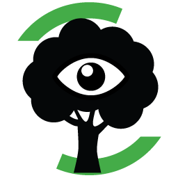 VirtualTreeView icon