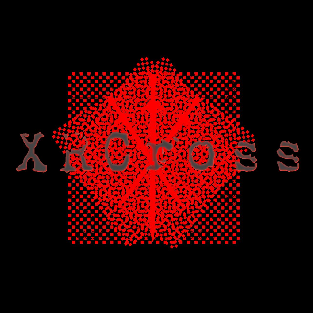 Tools: XRCROSS (Recon)