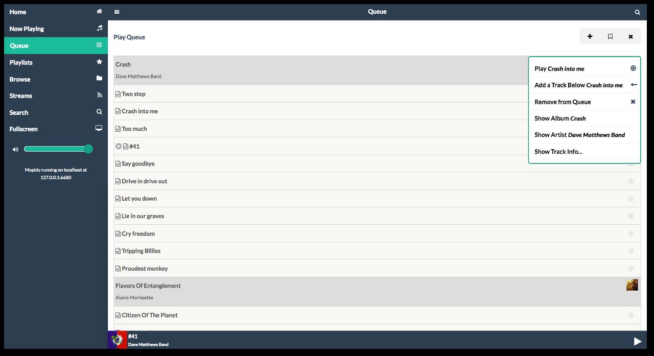 https://github.com/pimusicbox/mopidy-musicbox-webclient/raw/develop/screenshots/queue_desktop.png