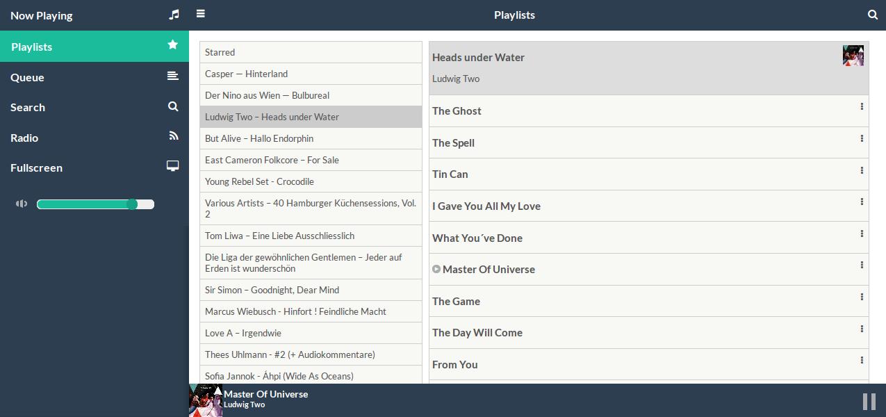 https://github.com/woutervanwijk/Mopidy-MusicBox-Webclient/raw/master/screenshots/playlists_desktop.png