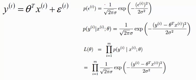 线性回归案例3