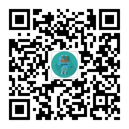 pinguo-zhouwei/MaterialDesignSamples