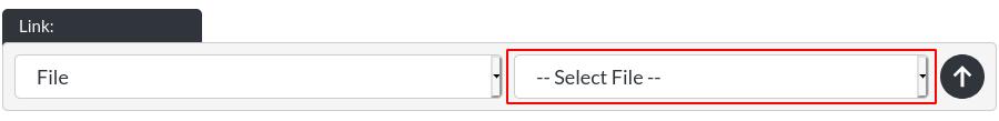 Image of the CTA option, files
