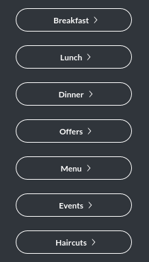Image of the Prices - Buttons module list items at narrow resolution, online