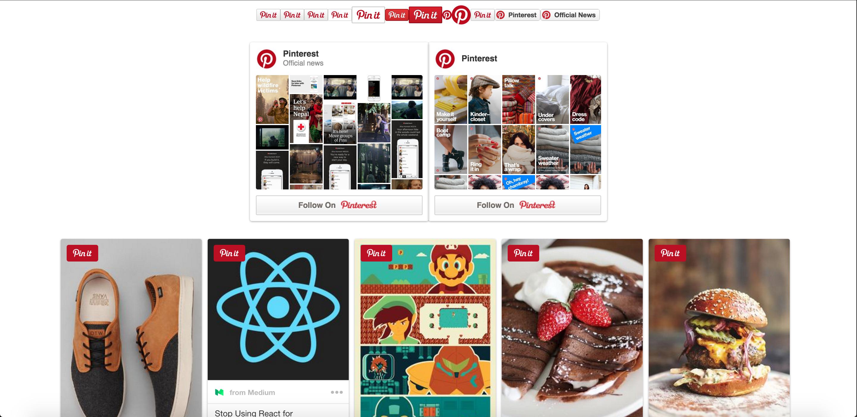 Best website builder for dating site 4
