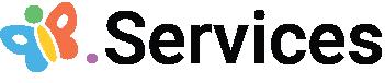 Pip.Services Logo