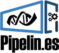 Pipelin.es logo