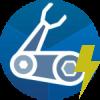 Bicep Logo