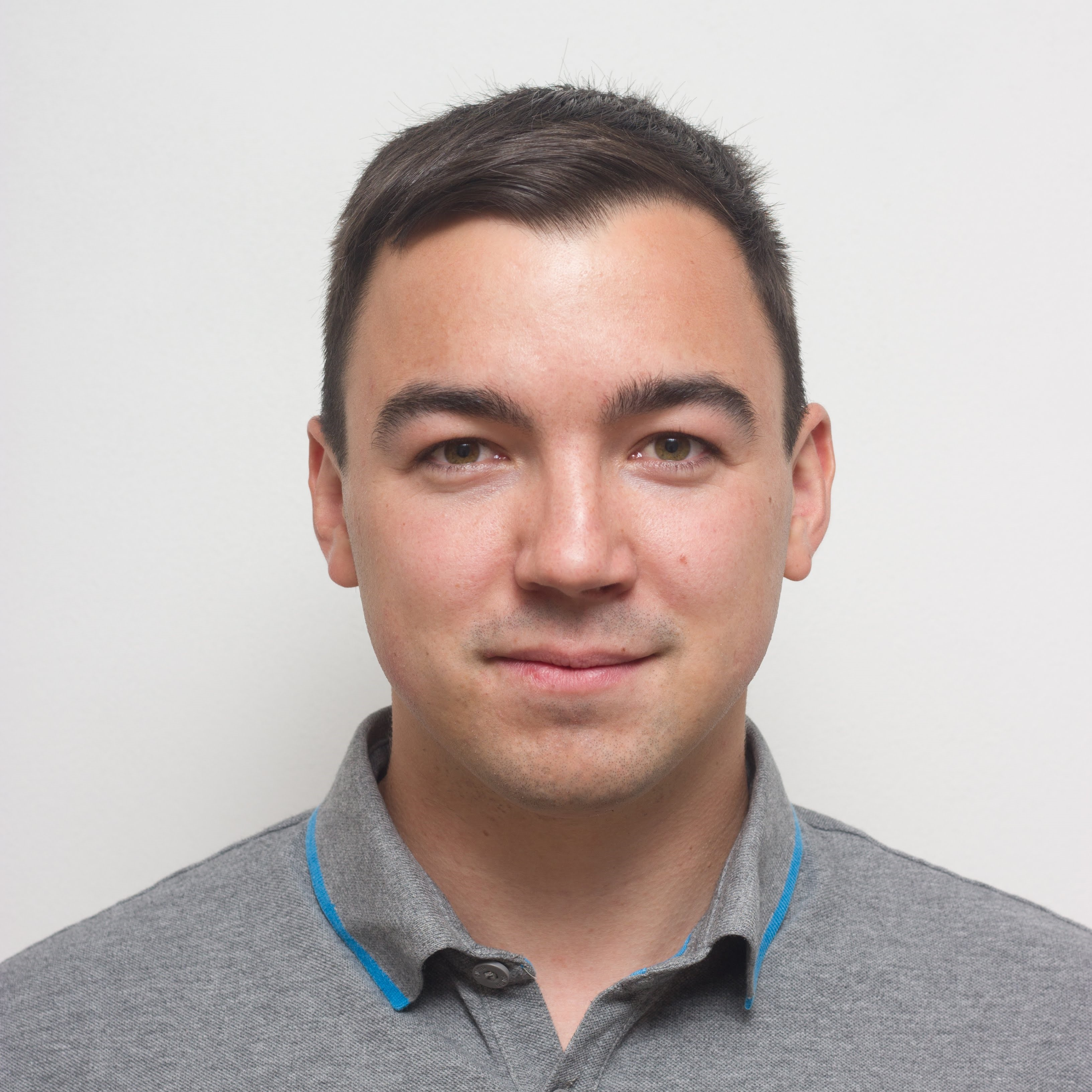 Jaroslav Zejda