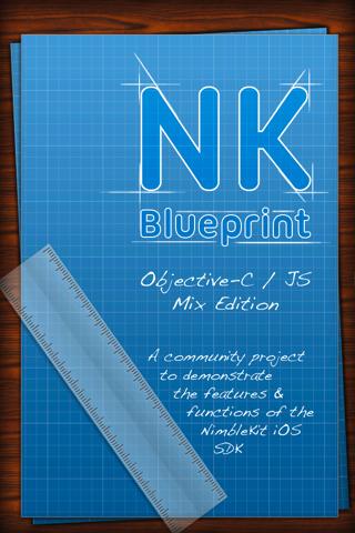 NKBP  Default