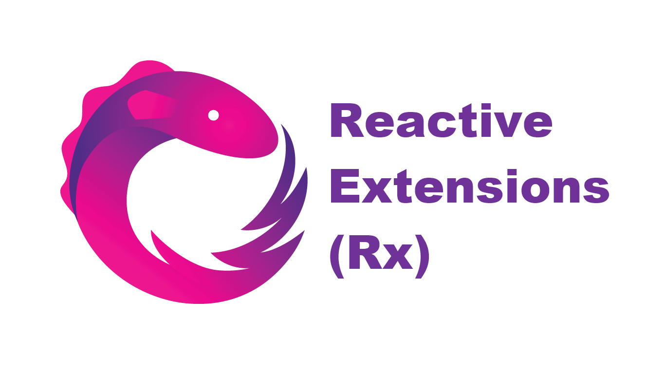 Using Reactive Extensions for data binding in Scala js | Scalac