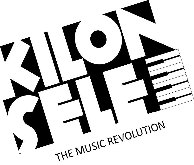 Kilonsele Logo