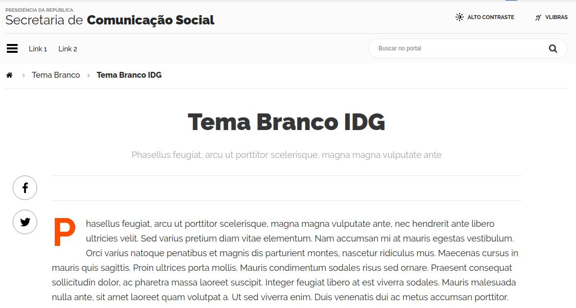 https://raw.githubusercontent.com/plonegovbr/brasil.gov.temas/master/webpack/app/branco/preview.png