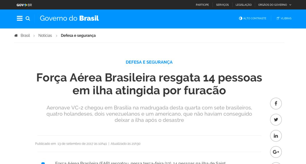 https://raw.githubusercontent.com/plonegovbr/brasil.gov.temas/master/webpack/app/padrao/preview.png