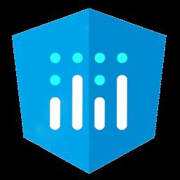 angular-plotly js - npm