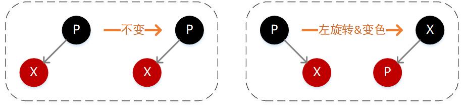 insert-2-p-black