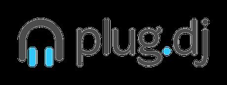 plug.dj logo