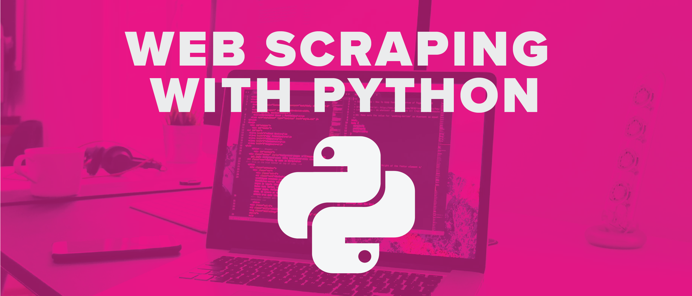 Python Web Scraping: How To | Pluralsight | Pluralsight
