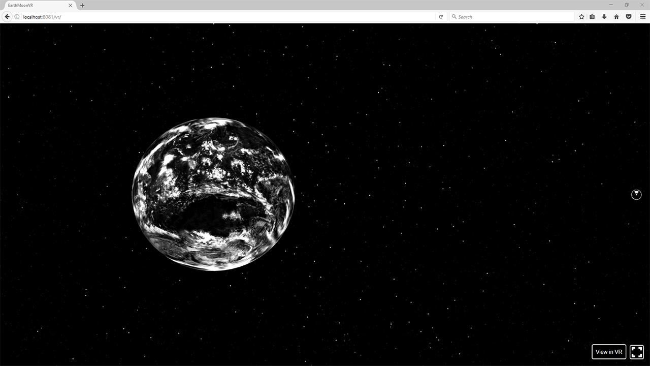 11-earth-1