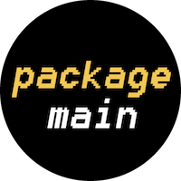 package main youtube channel