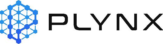 Plynx