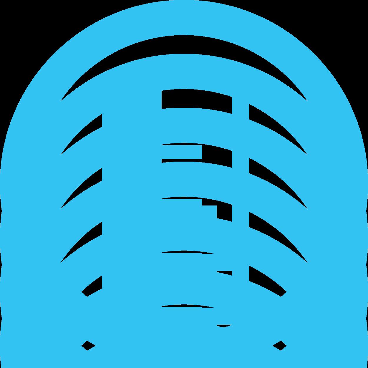 Code coverage report for node-npmtest-pm2-logrotate/node_modules/pm2