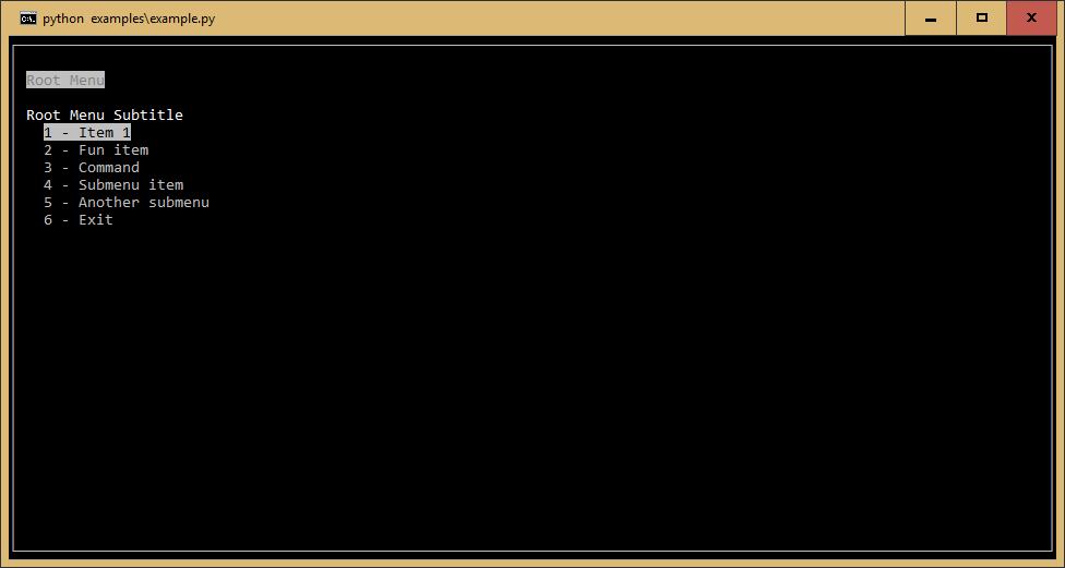 ./images/curses-menu_screenshot1.png