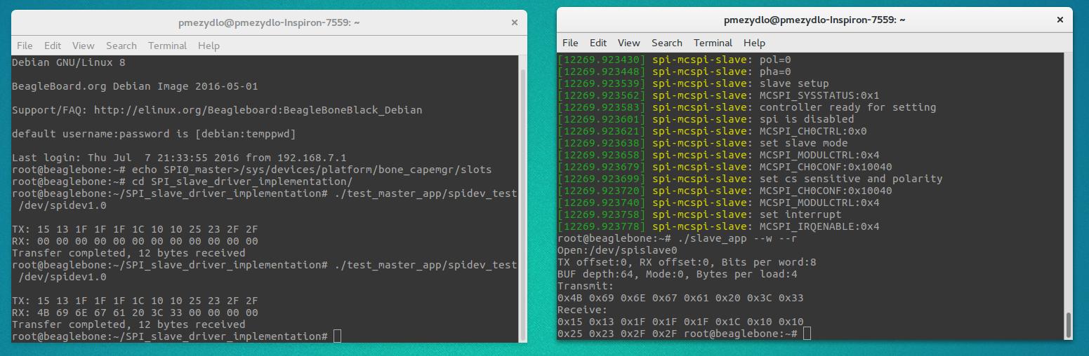 Home · pmezydlo/SPI_slave_driver_implementation Wiki · GitHub