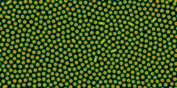 https://github.com/pmneila/jsexp/raw/master/grayscott/snapshots/solitons_s.png