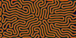 https://github.com/pmneila/jsexp/raw/master/grayscott/snapshots/worm_s.png