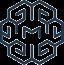 Watson Machine Learning icon